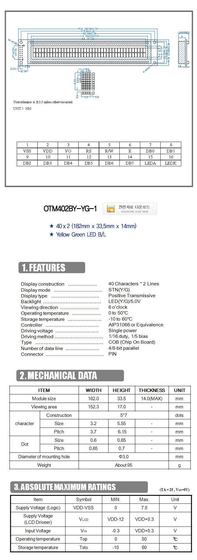 OTM402BY-YG-1.jpg
